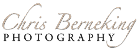 Chris Berneking Photography